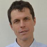 Hans-Joachim Belz, Anstrengungslos