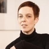 Jutta Horstmann