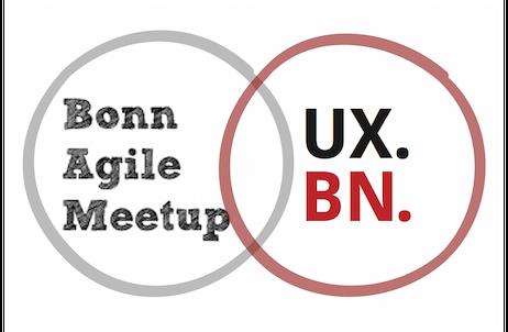 UX goes agile