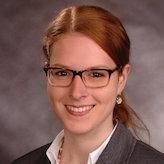Sandra Schering, itemis AG
