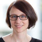Sabine Büttner, nexum AG