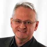 Thomas Geis, ProContext Consulting GmbH