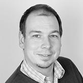 Dr. Mathias Heilig, Comma Soft AG