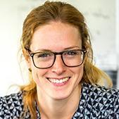 Sandra Schering