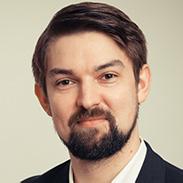 Richard Bretschneider