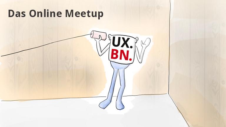 UXBN#32@Online